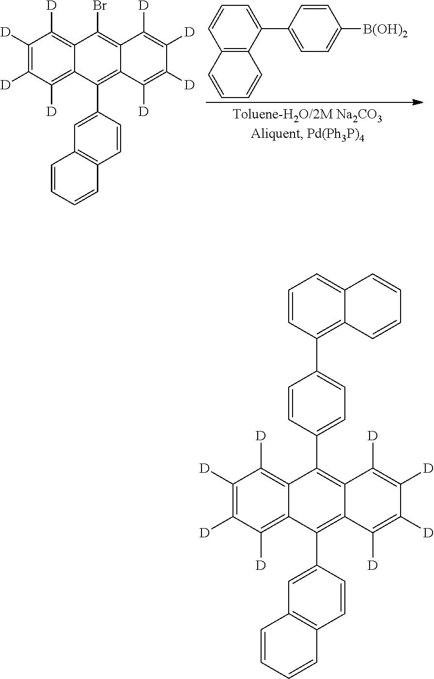 Figure US08890131-20141118-C00046
