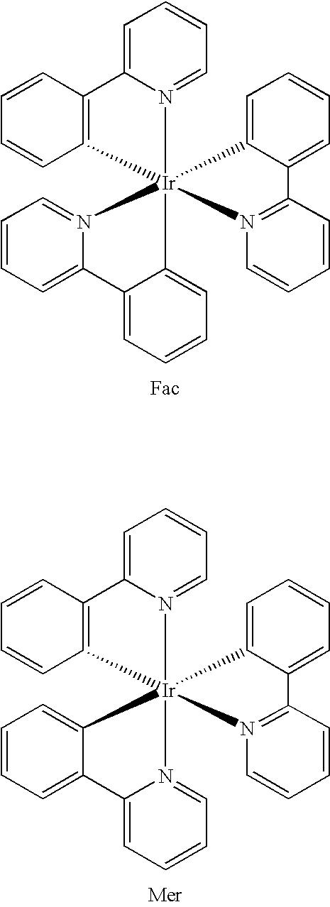 Figure US20090001885A1-20090101-C00017