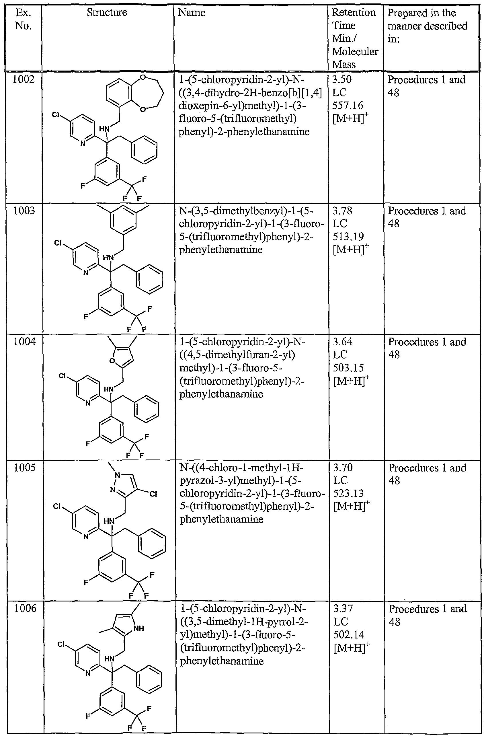 Figure imgf000447_0001
