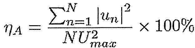 Figure 112018064438996-pat00019