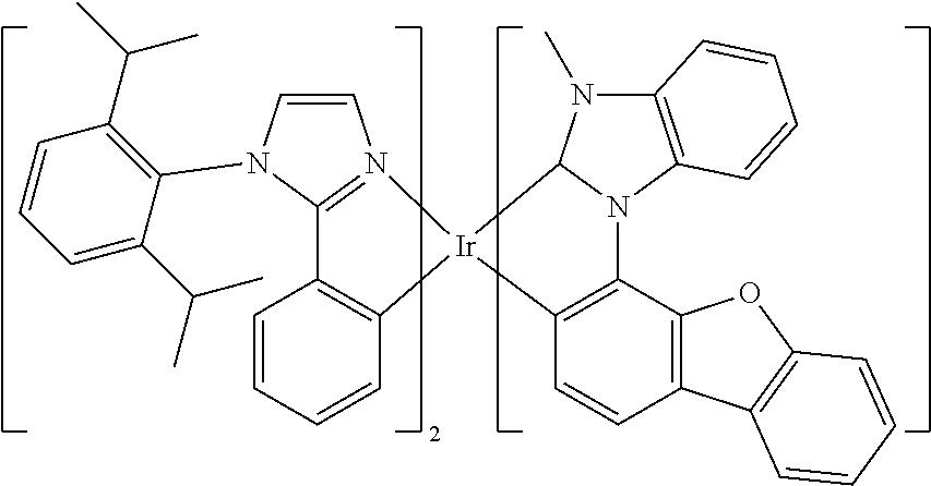 Figure US08692241-20140408-C00285