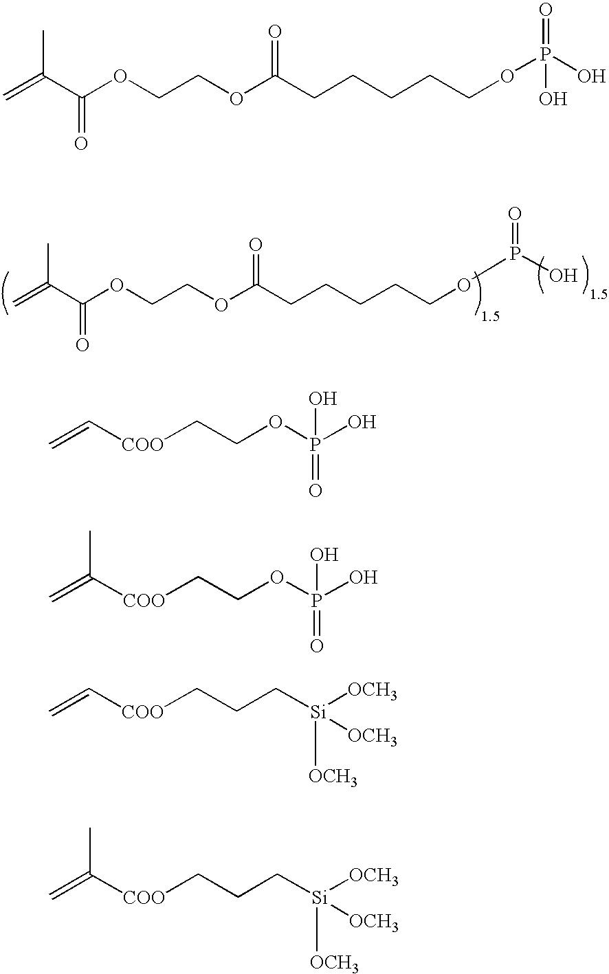 Figure US08586189-20131119-C00008