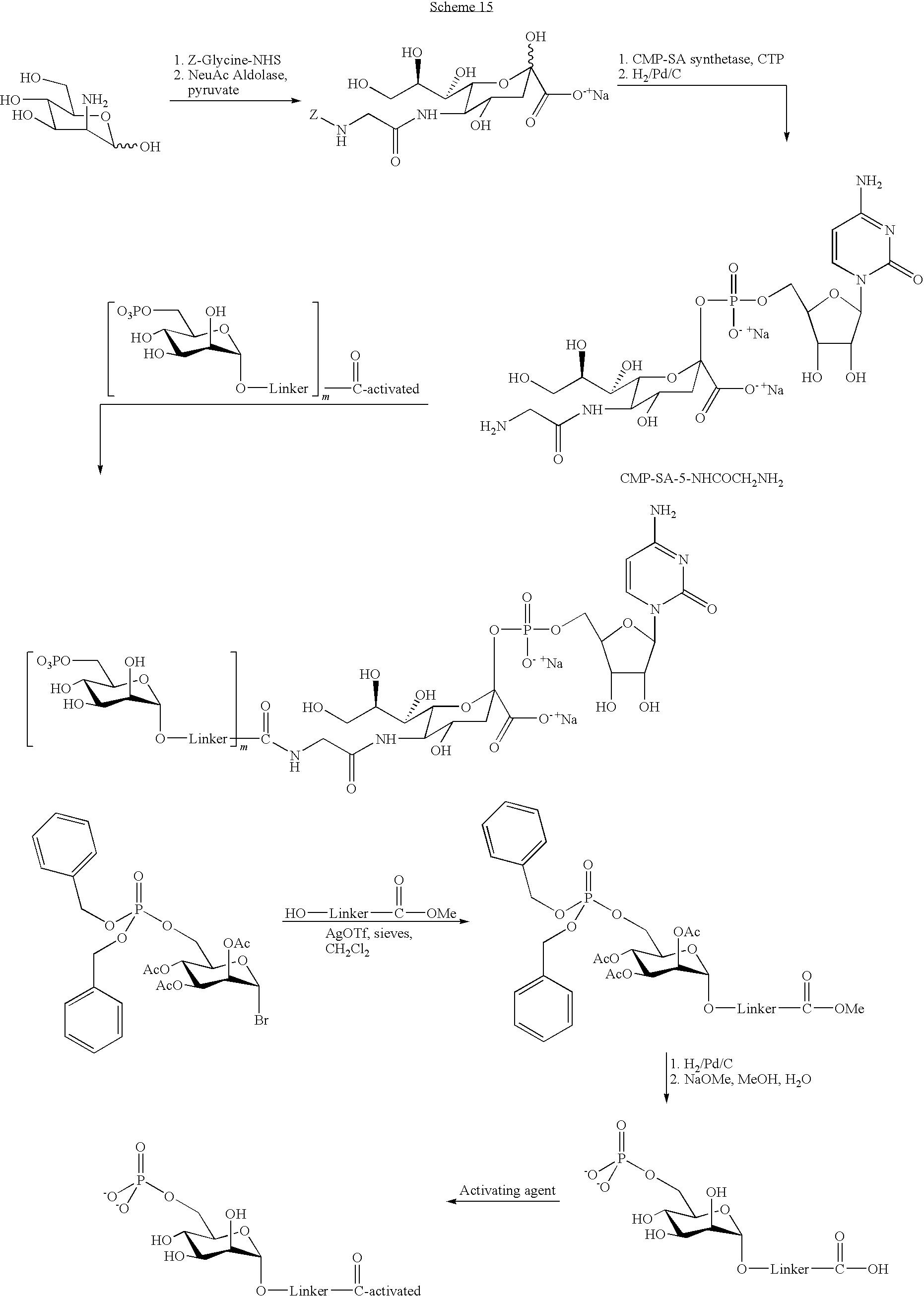 Figure US08008252-20110830-C00122
