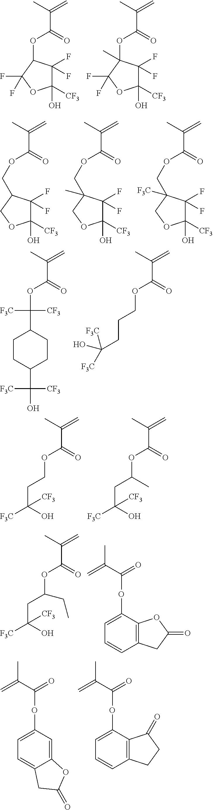 Figure US09017918-20150428-C00046