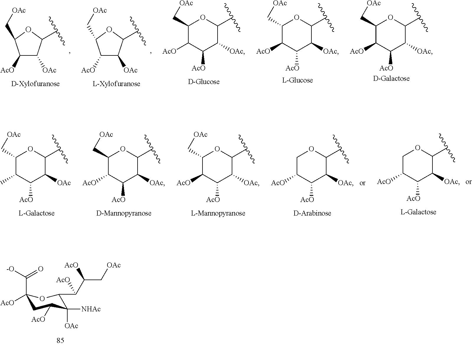 Figure US10023861-20180717-C00098