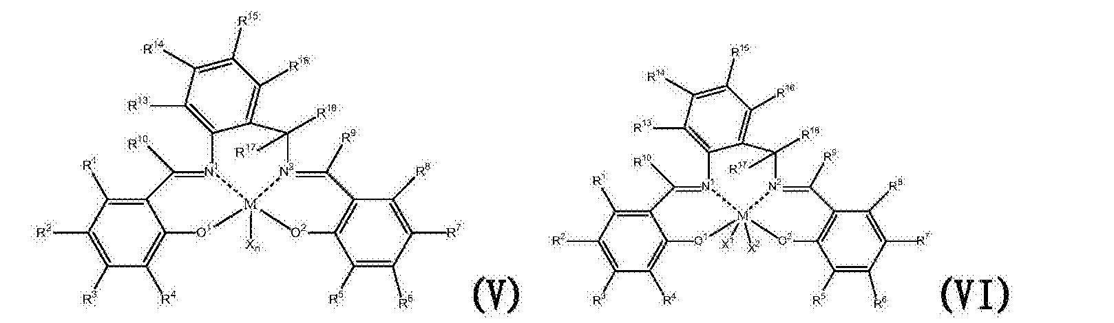 Figure CN105142777BD00211