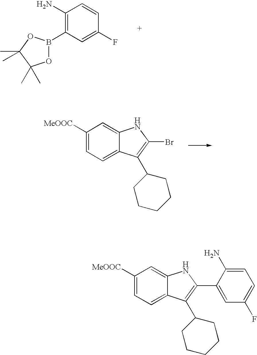 Figure US20070049593A1-20070301-C00355