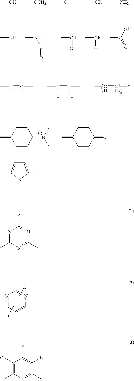 Figure US07141105-20061128-C00002