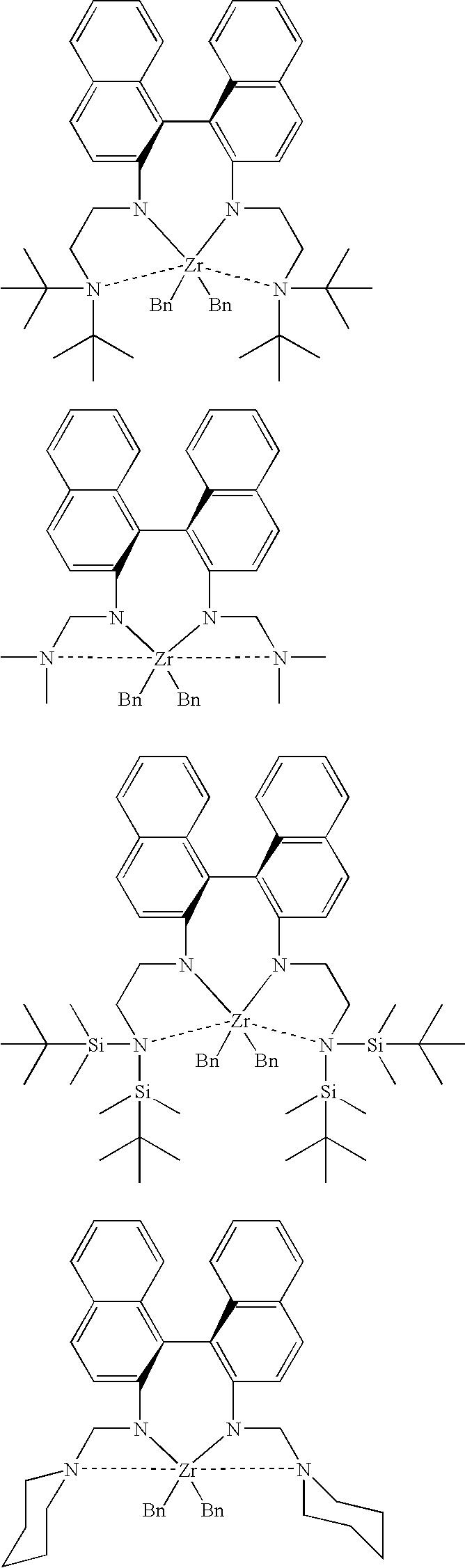 Figure US20060135352A1-20060622-C00021