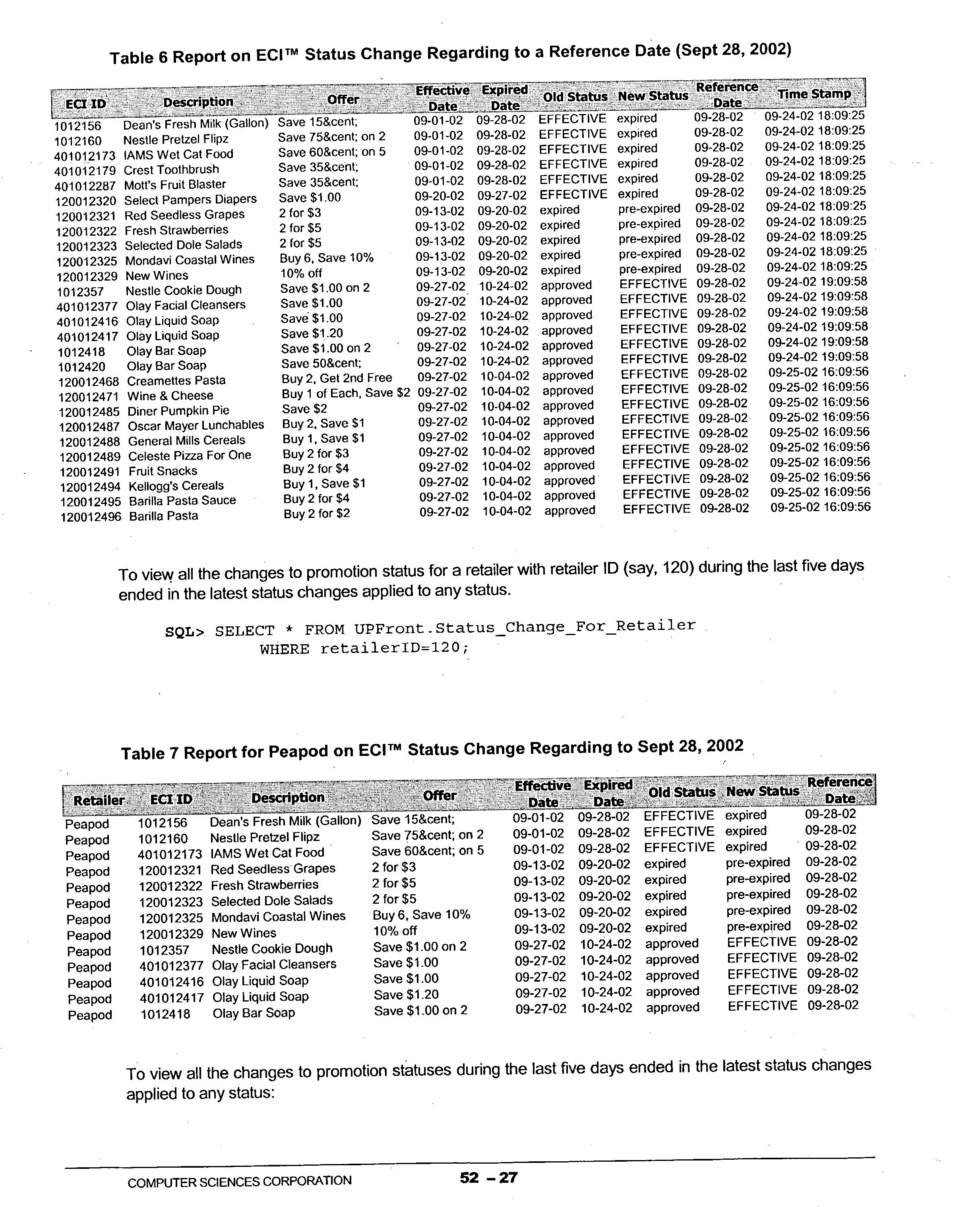 Figure US20030177066A1-20030918-P00027
