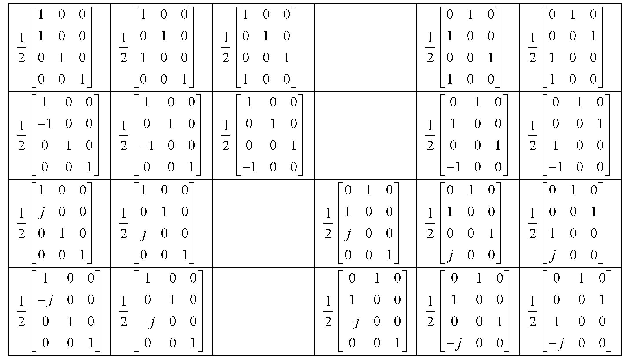 Figure 112010009825391-pat01392