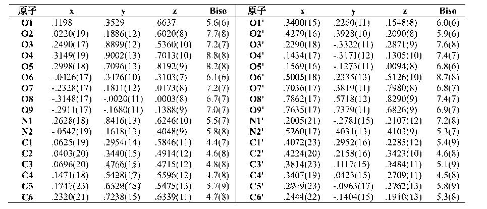 Figure CN103833712BD00152