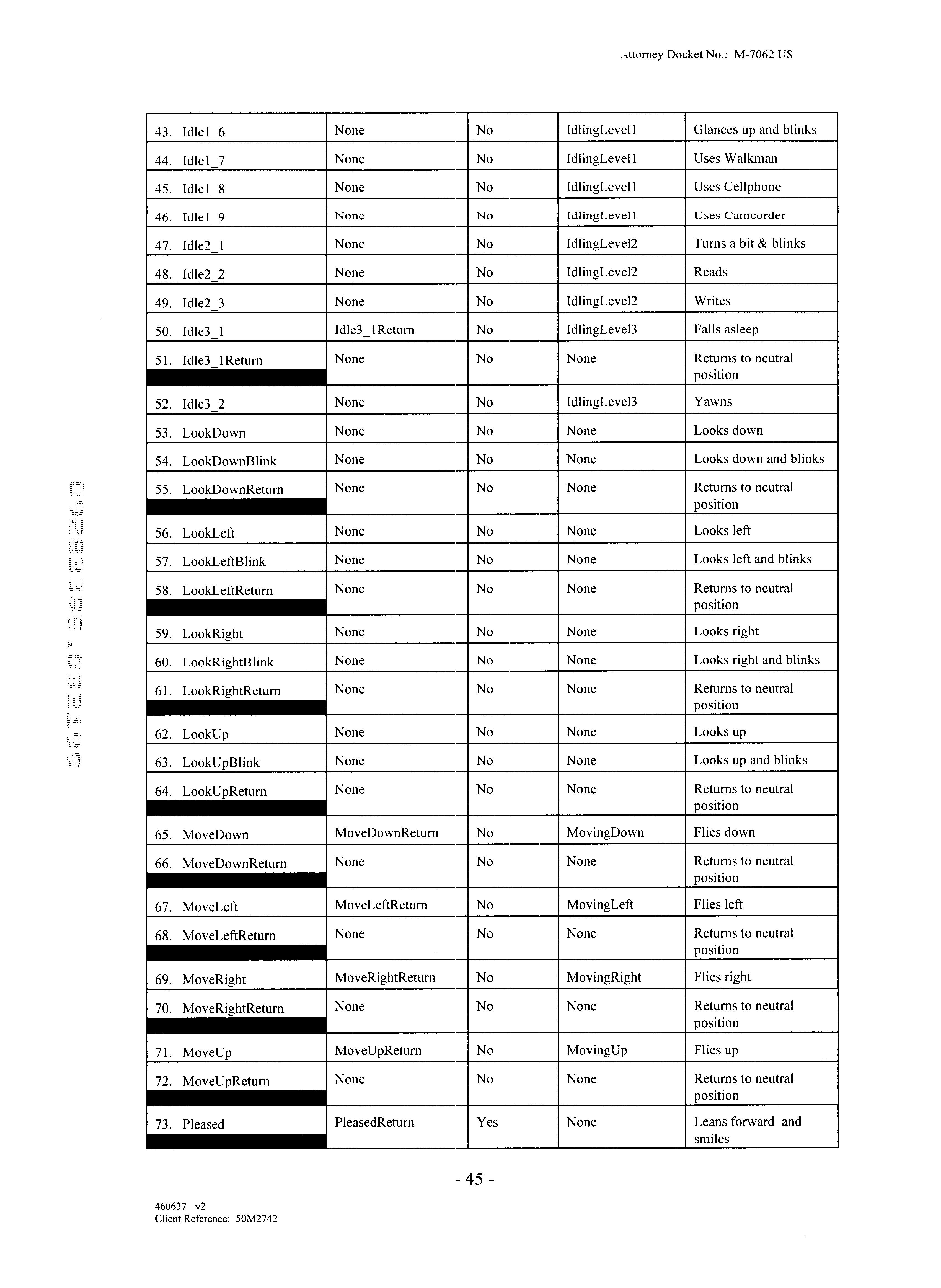 Figure US06377928-20020423-P00012