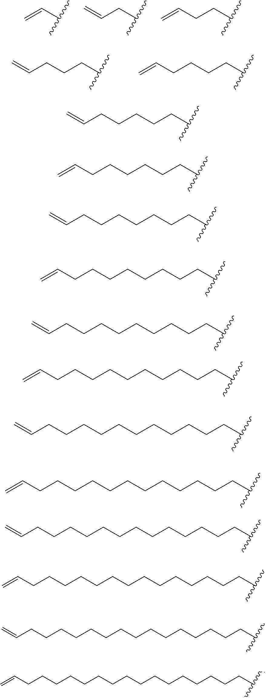 Figure US08969353-20150303-C00088