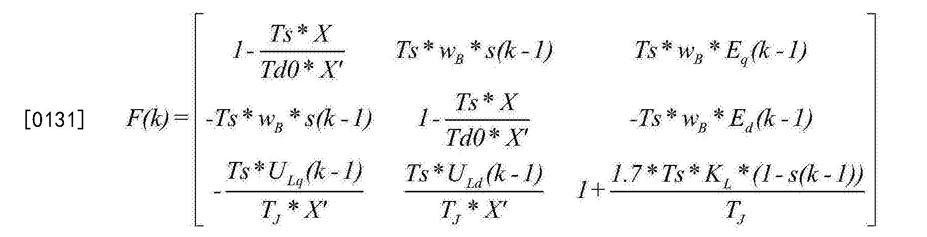 Figure CN105184027BD00122