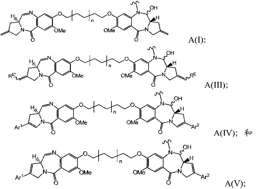 Figure CN104411721AC00052