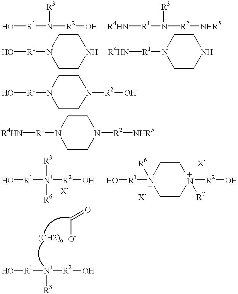 Figure US20020032276A1-20020314-C00004