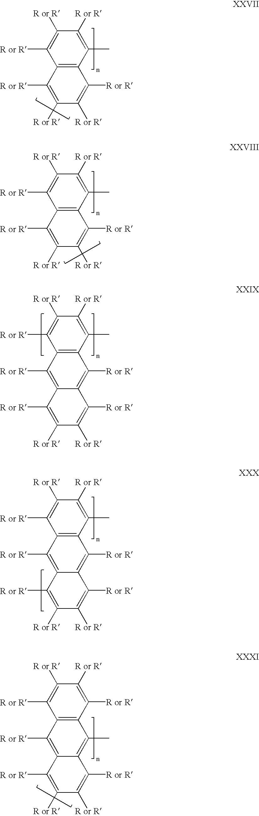 Figure US06824890-20041130-C00010