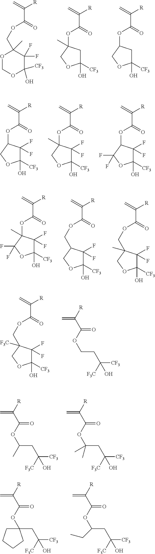 Figure US09040223-20150526-C00044