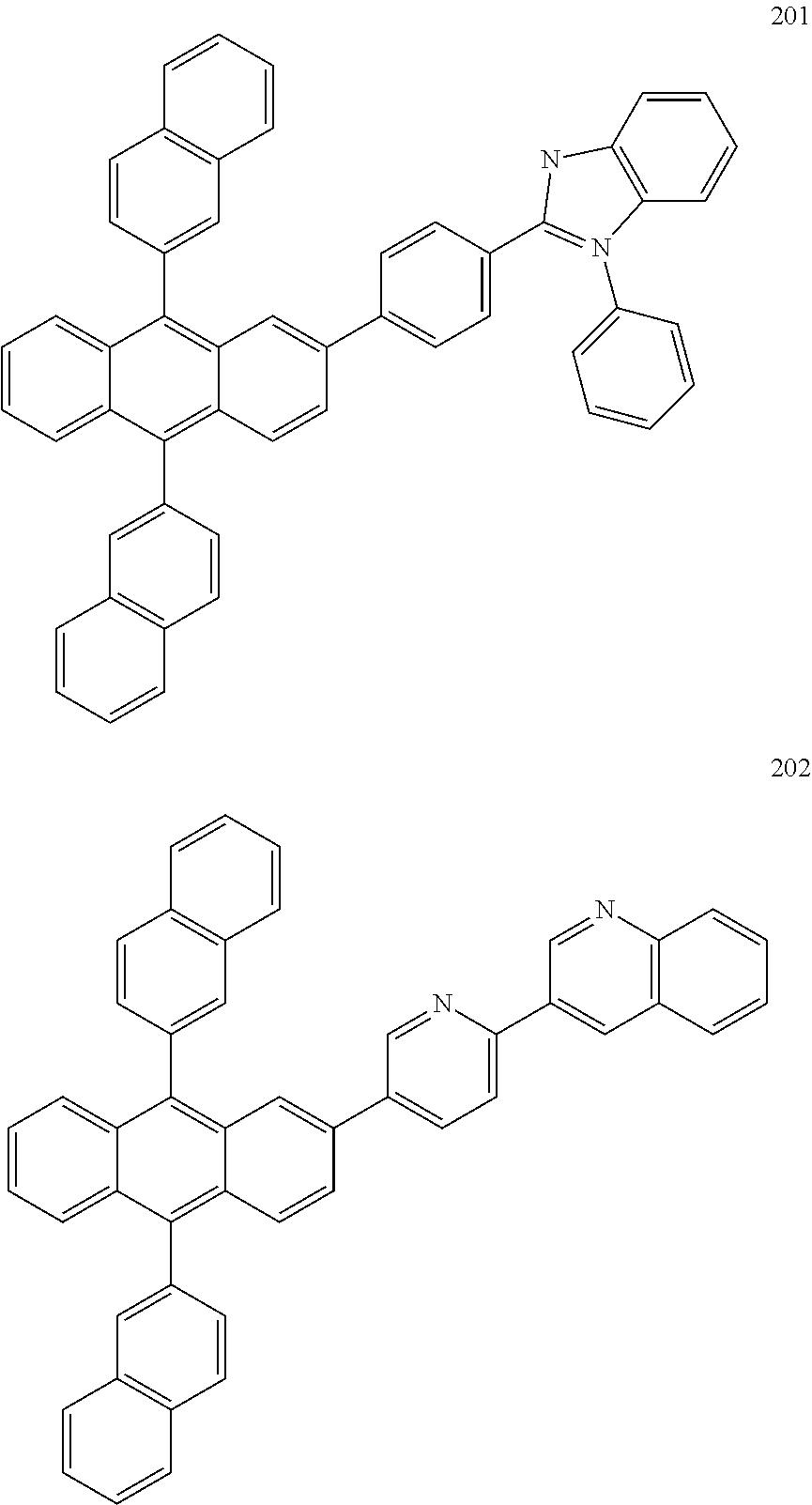 Figure US09142795-20150922-C00001