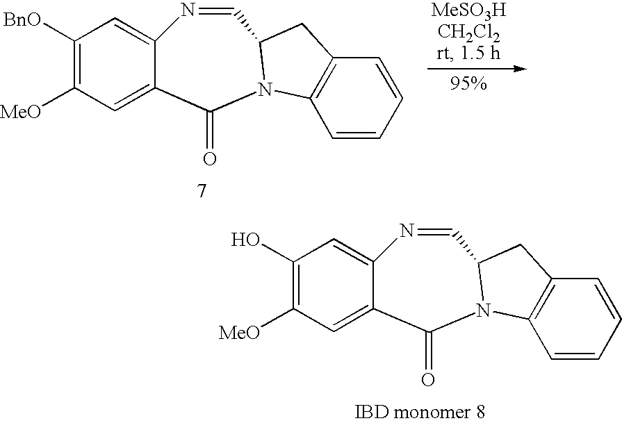 Figure US08426402-20130423-C00116