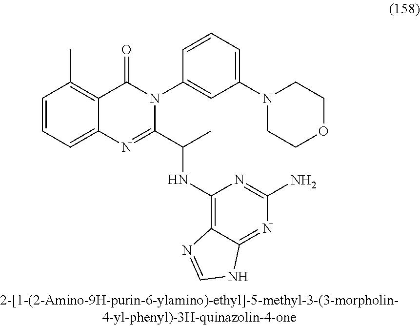 Figure USRE044599-20131112-C00153