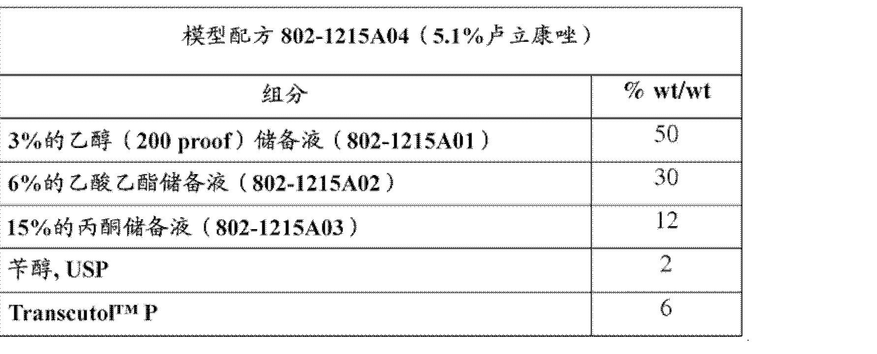 Figure CN102395274BD00432