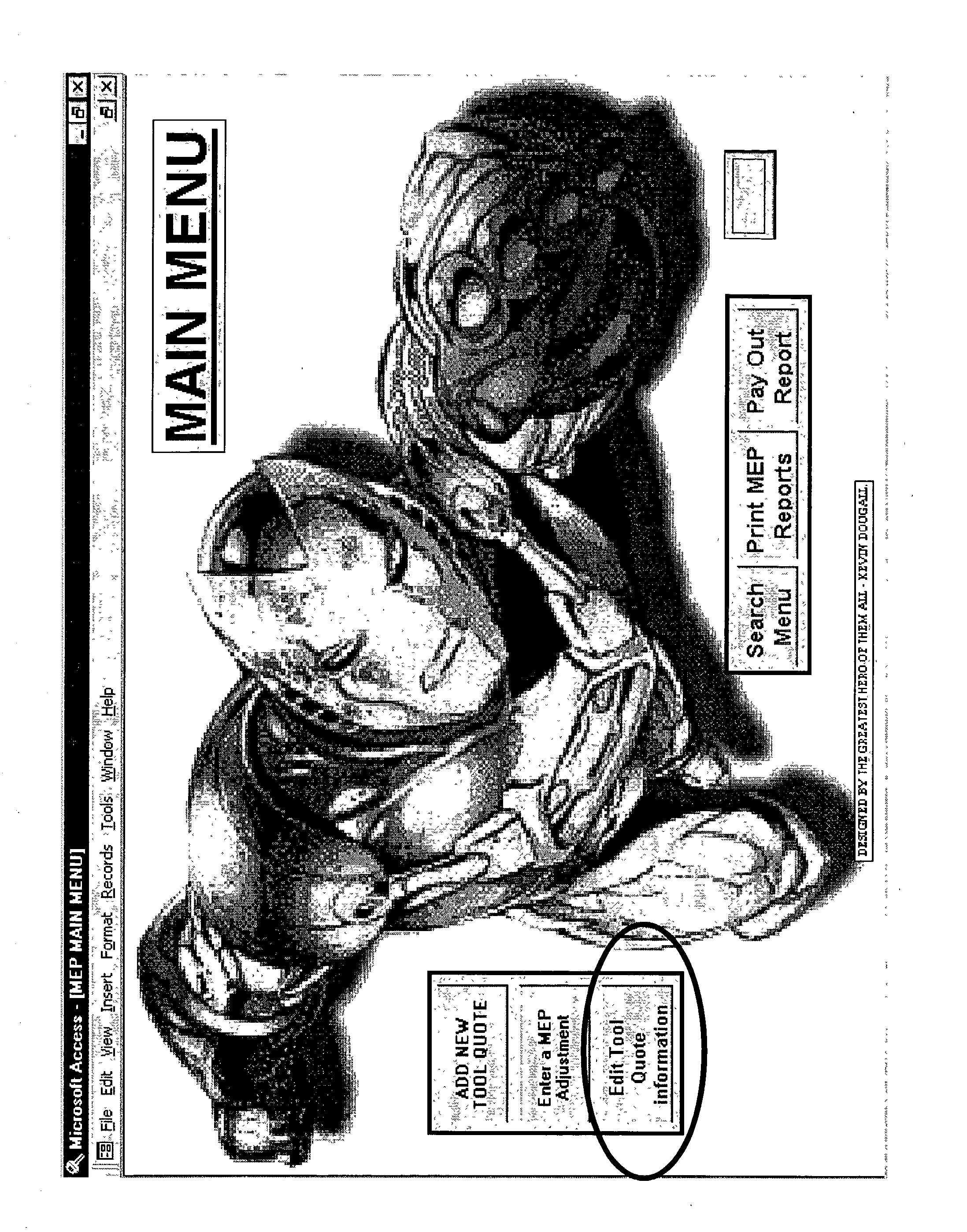 Figure US20030083989A1-20030501-P00018