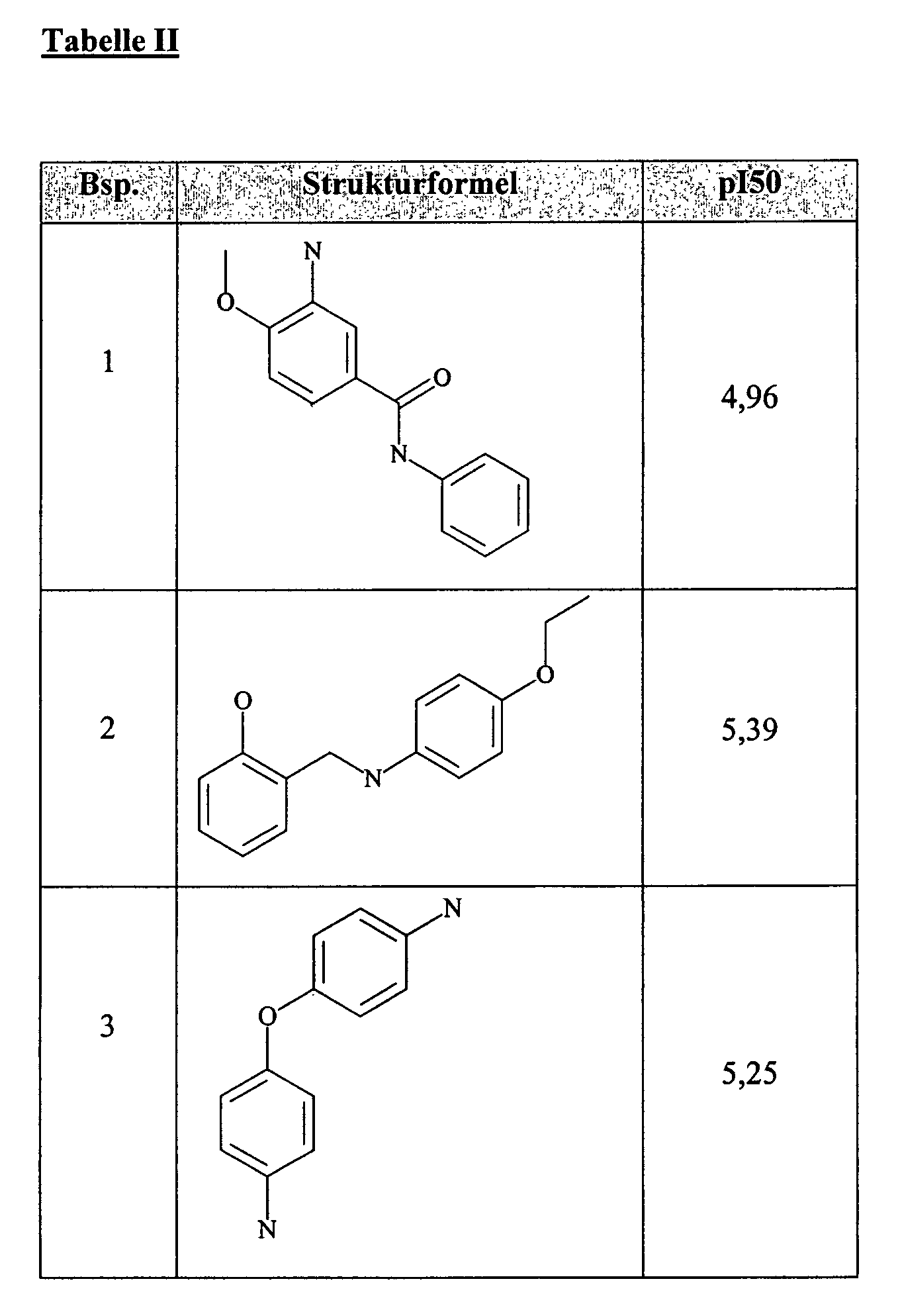 EP1293562A1 - Fungal glyoxal oxidases - Google Patents