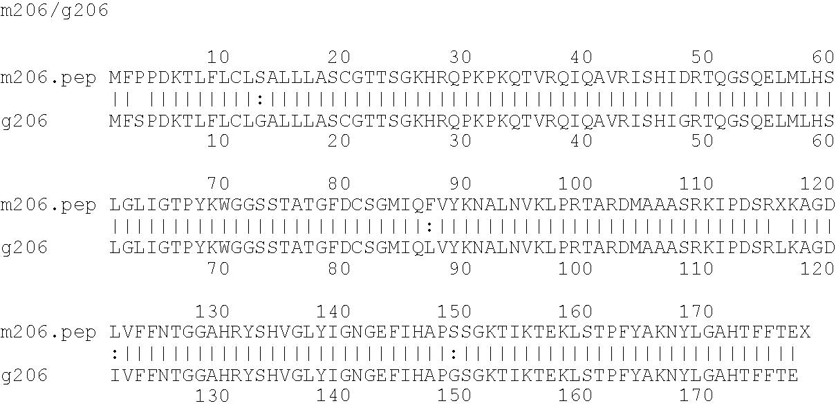Figure US08524251-20130903-C00021