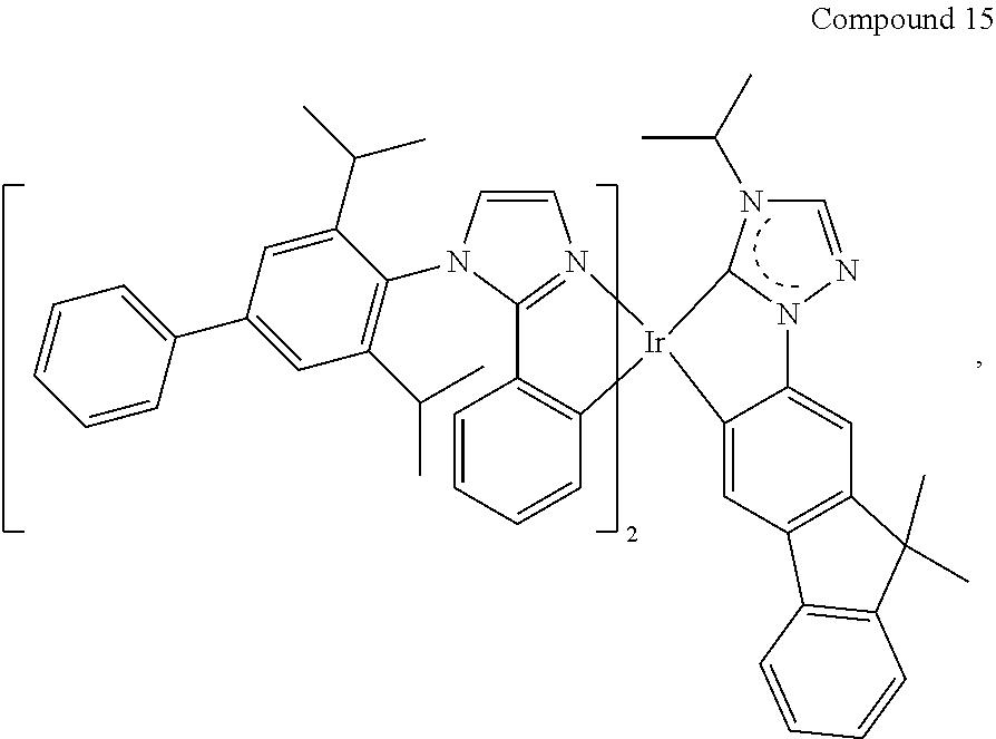 Figure US08692241-20140408-C00383