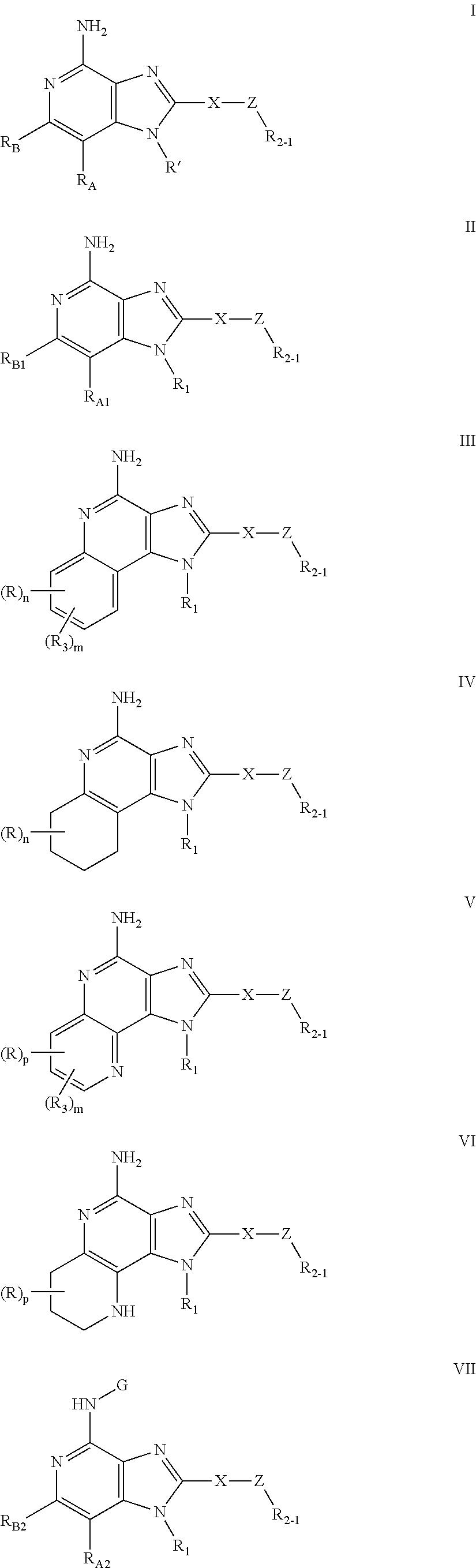 Figure US07968563-20110628-C00002
