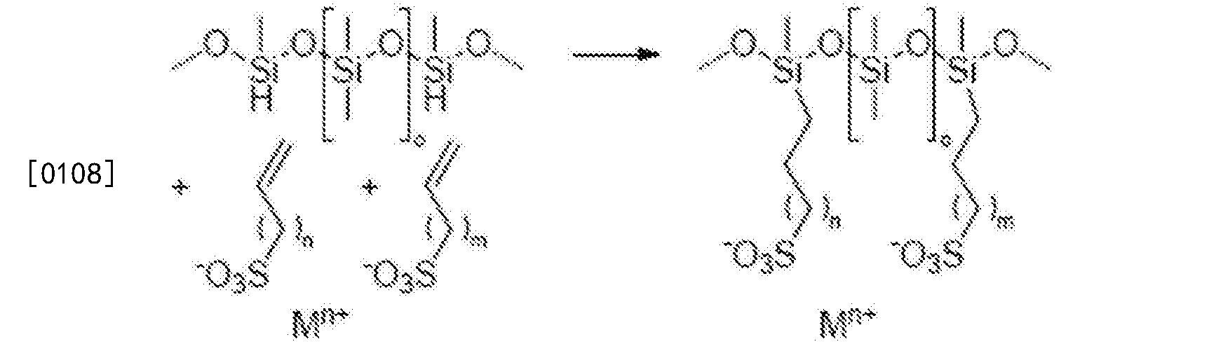 Figure CN103635513BD00151