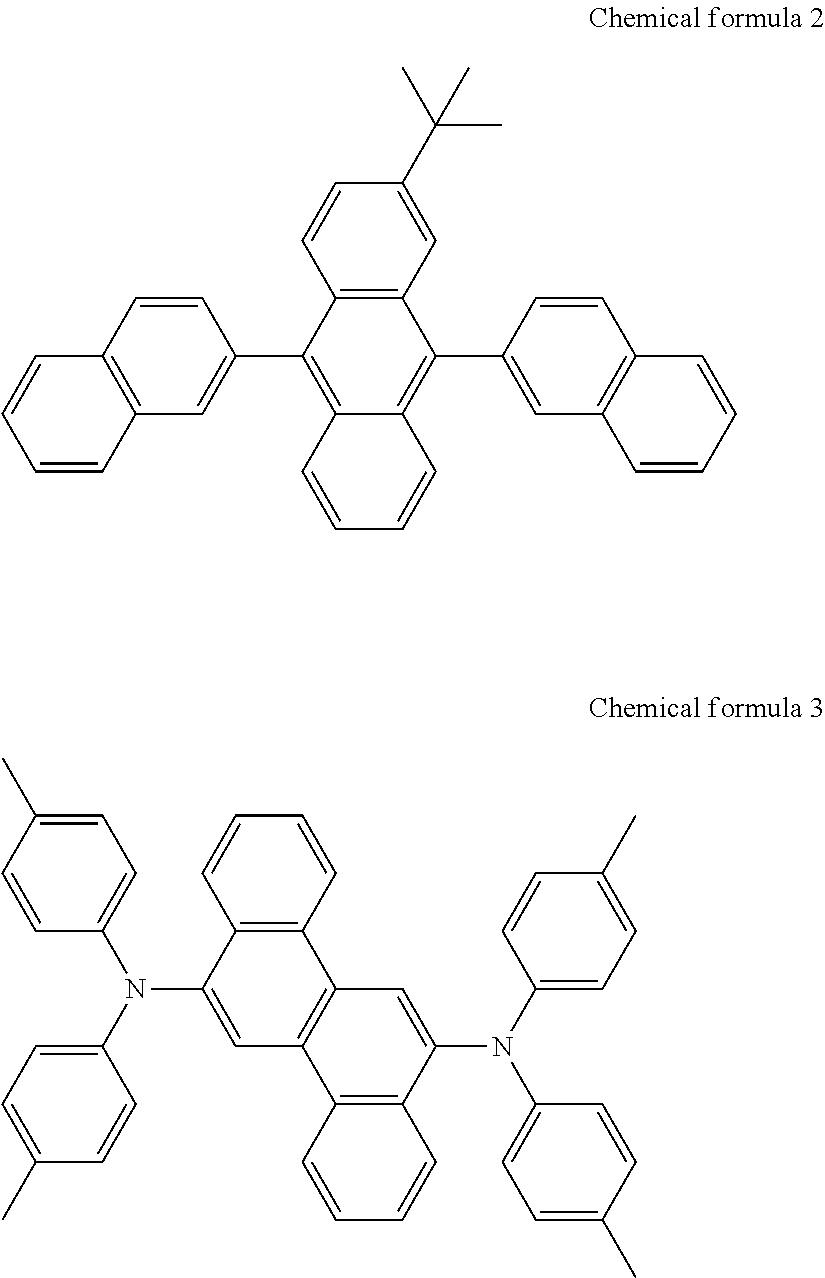 Figure US20100314636A1-20101216-C00002