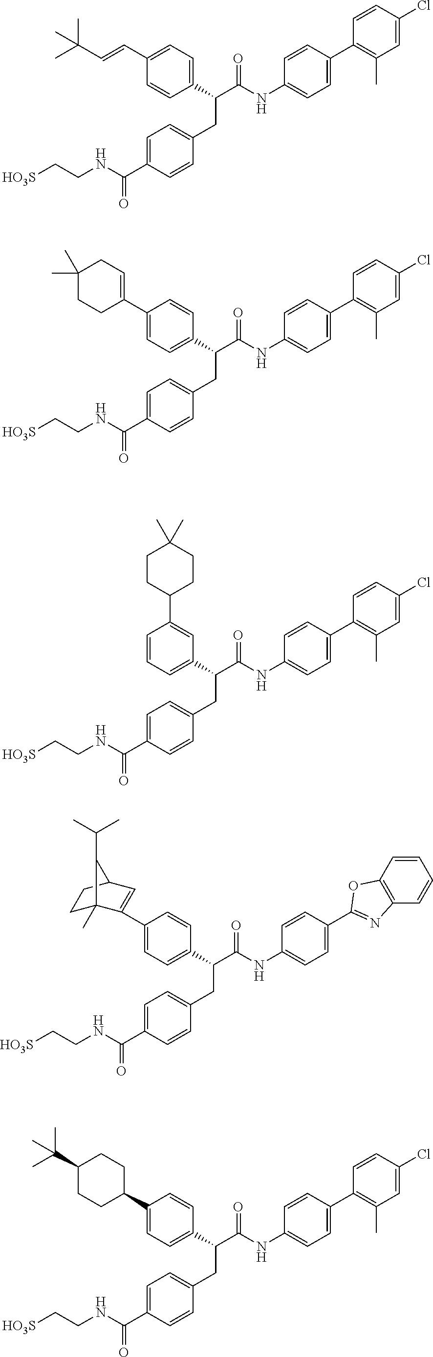 Figure US09783494-20171010-C00202