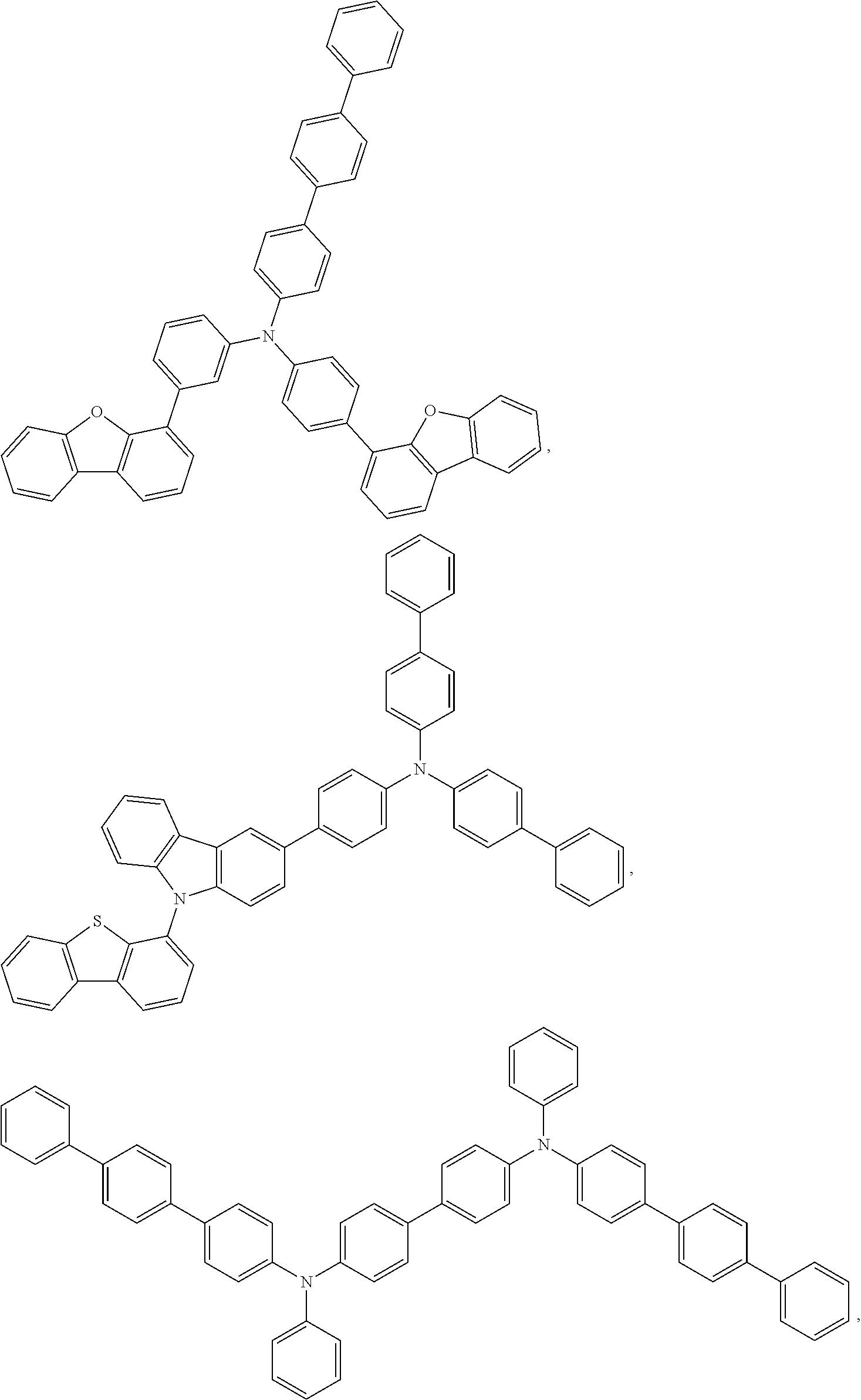 Figure US09859510-20180102-C00042