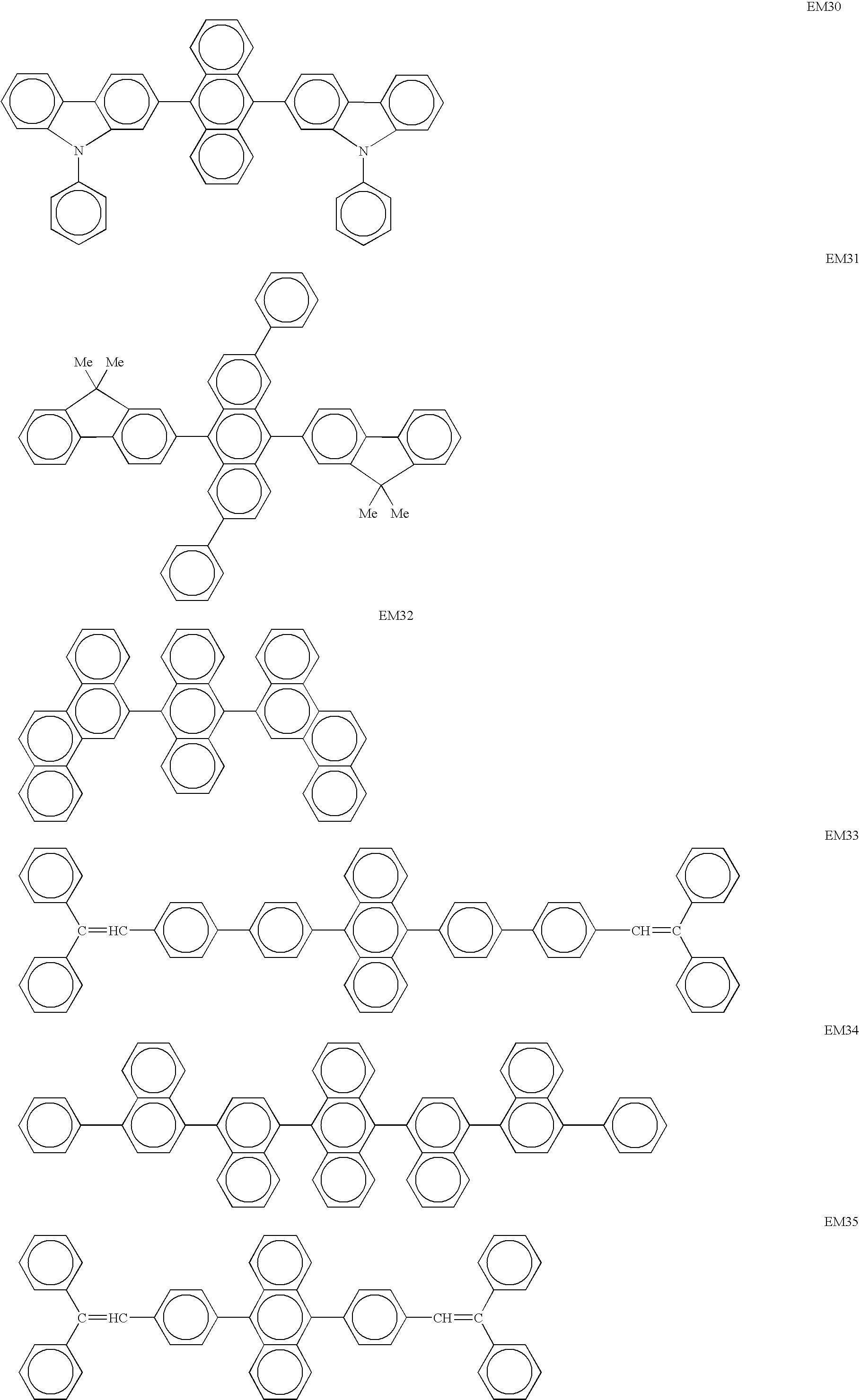 Figure US06713192-20040330-C00015