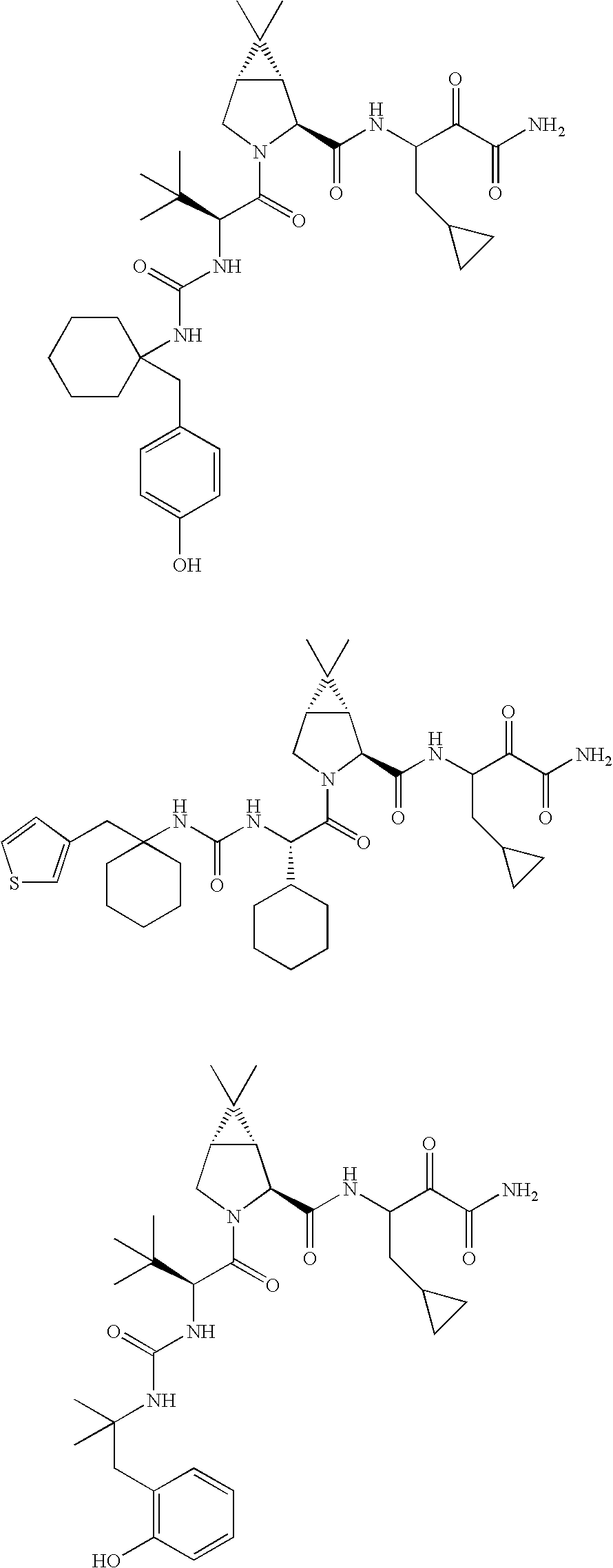 Figure US20060287248A1-20061221-C00336