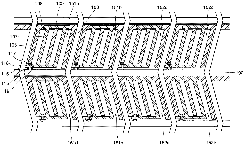 Figure R1020030043978
