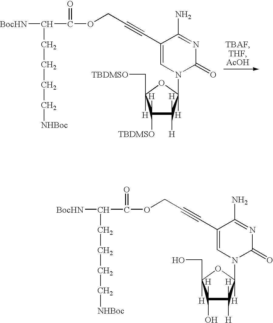 Figure US07727713-20100601-C00065