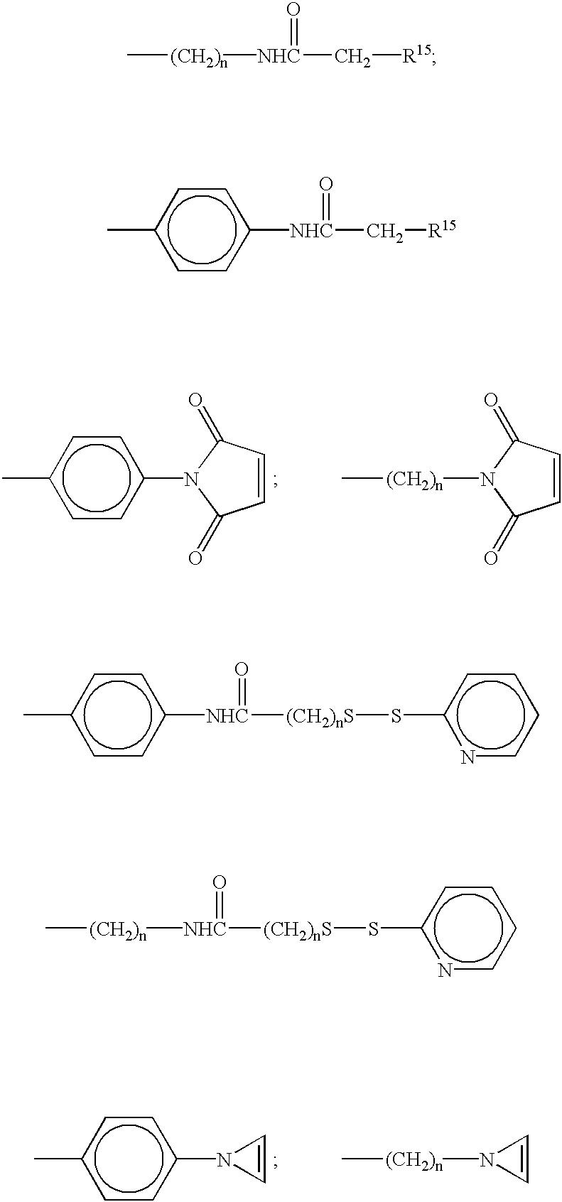 Figure US06686145-20040203-C00006