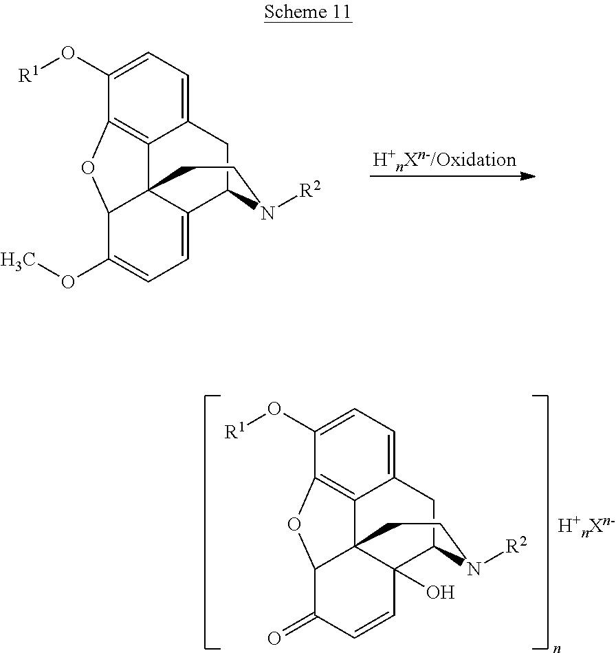Figure US10202396-20190212-C00033