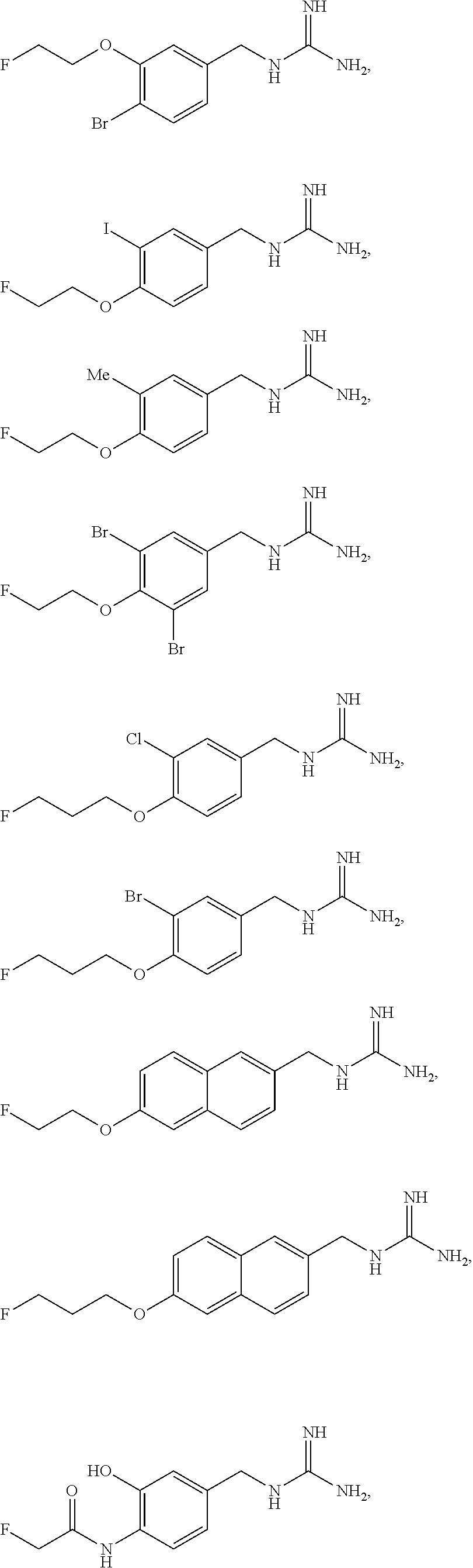 Figure US09550000-20170124-C00285