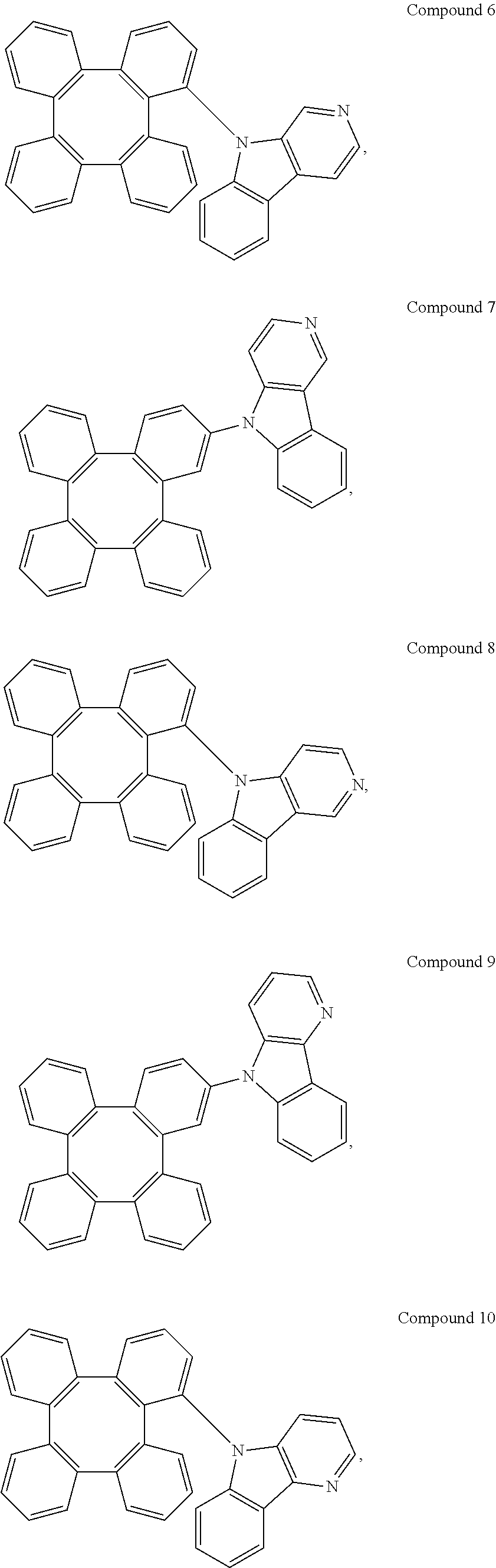 Figure US10256411-20190409-C00329