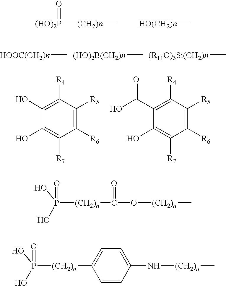 Figure US07576201-20090818-C00006