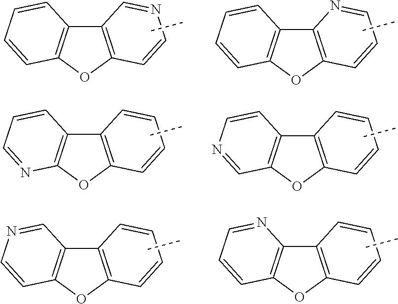 Figure US08652656-20140218-C00248