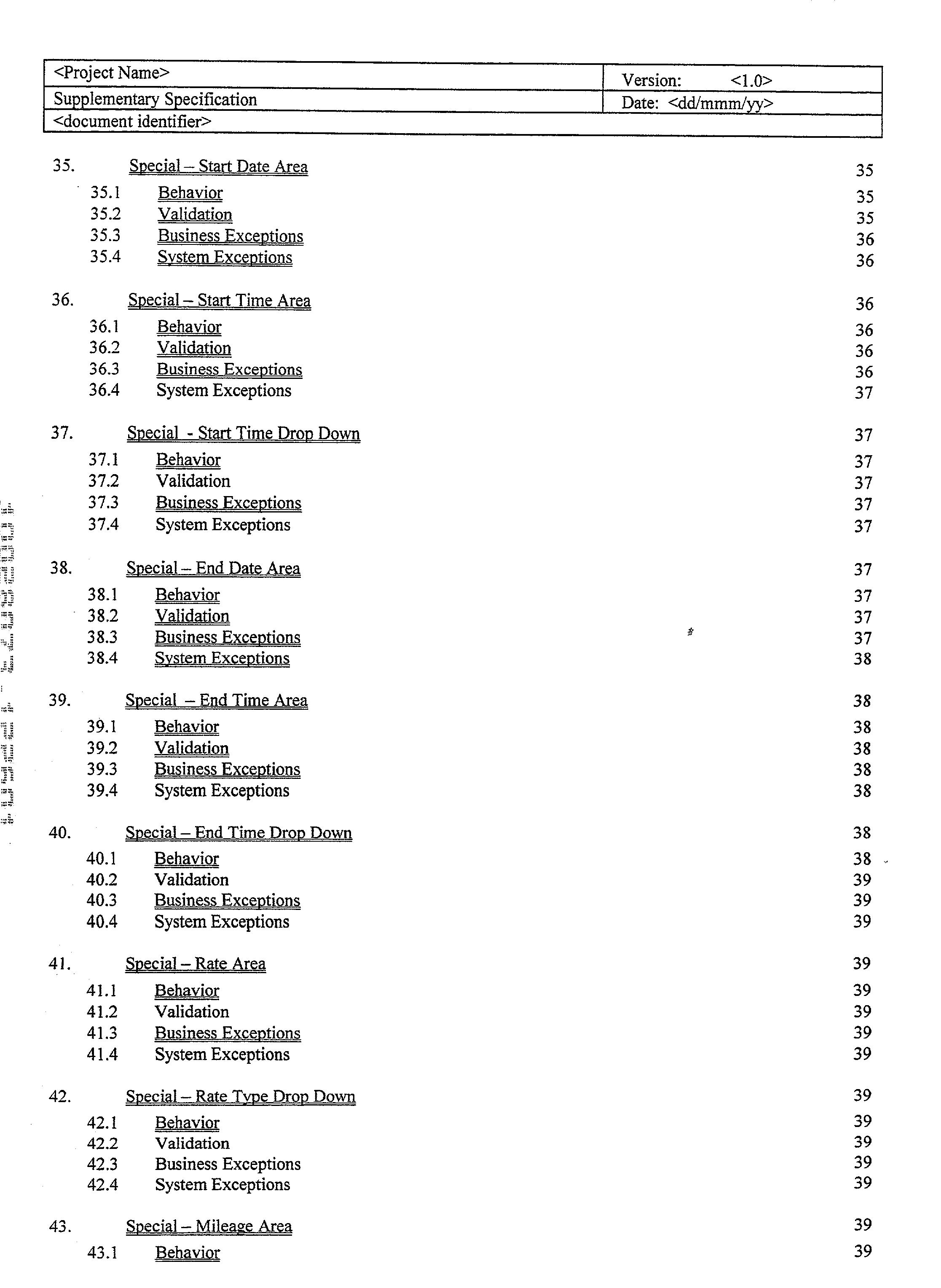 Figure US20030125992A1-20030703-P00230