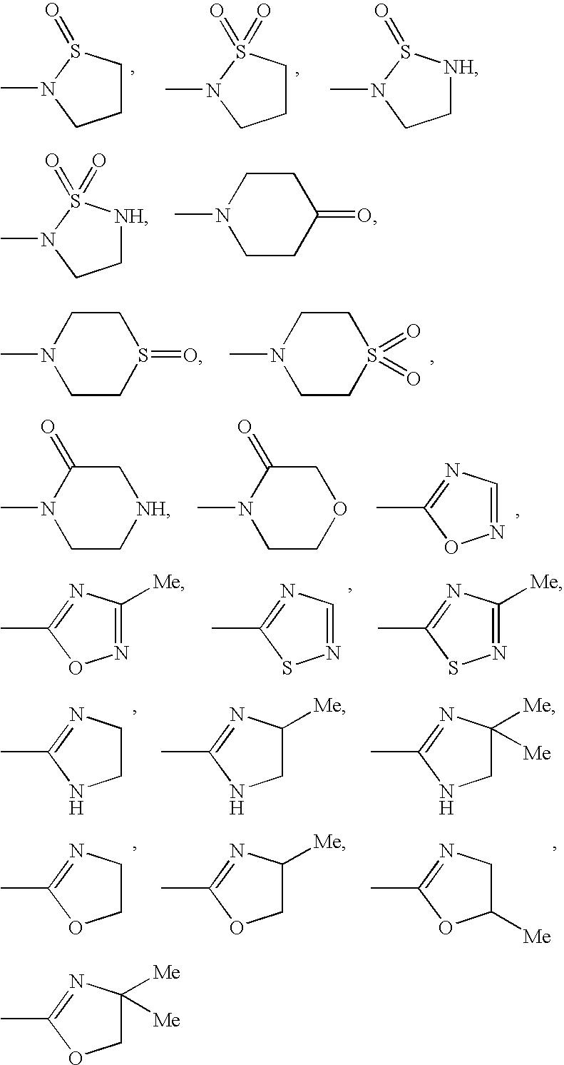 Figure US20070049593A1-20070301-C00052