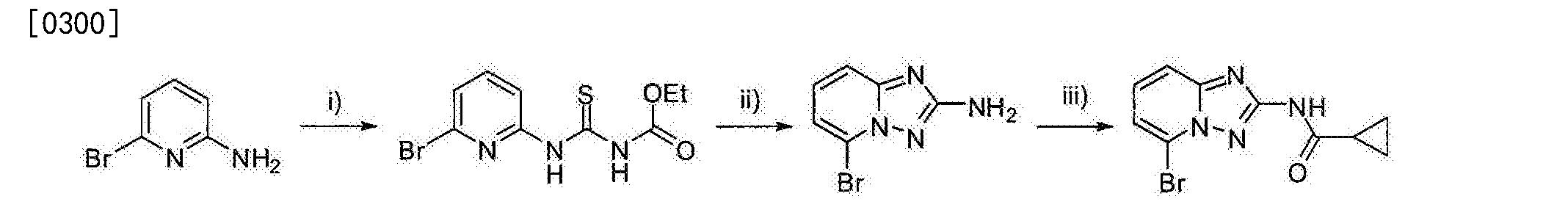 Figure CN105960407AD00333