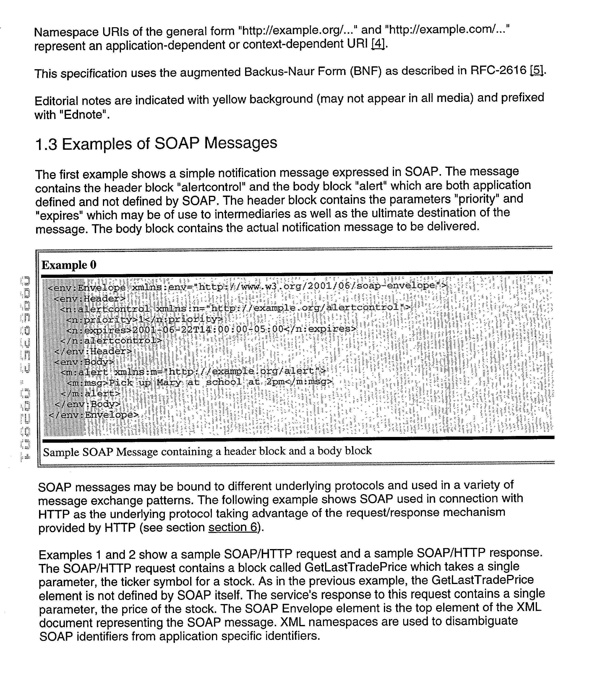 Figure US20030093436A1-20030515-P00005
